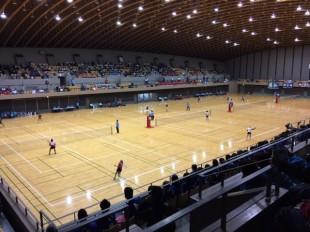 H27関東選抜