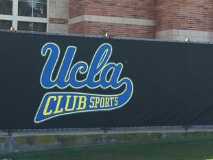 3,UCLA